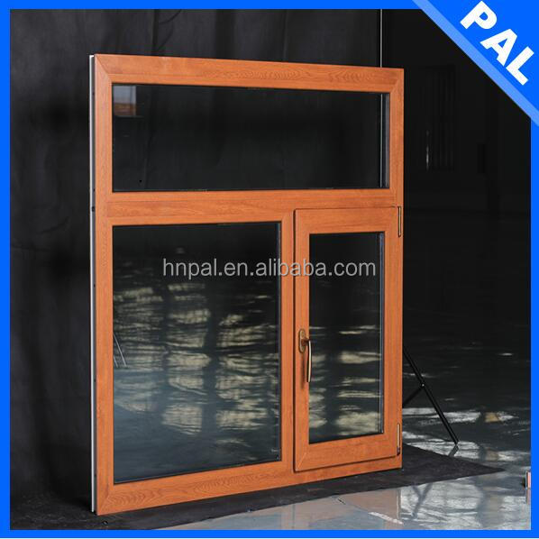 Window Mirror Shutters, Window Mirror Shutters Suppliers and ...