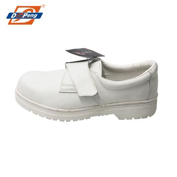 enfermera estilo para seguridad blanco Suela fábrica antideslizante la de sanitarias de zapatos goma xwRpYI