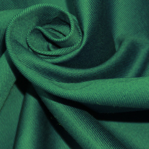 cotton textile cloth fabric twill manufacturer names of clothing materials