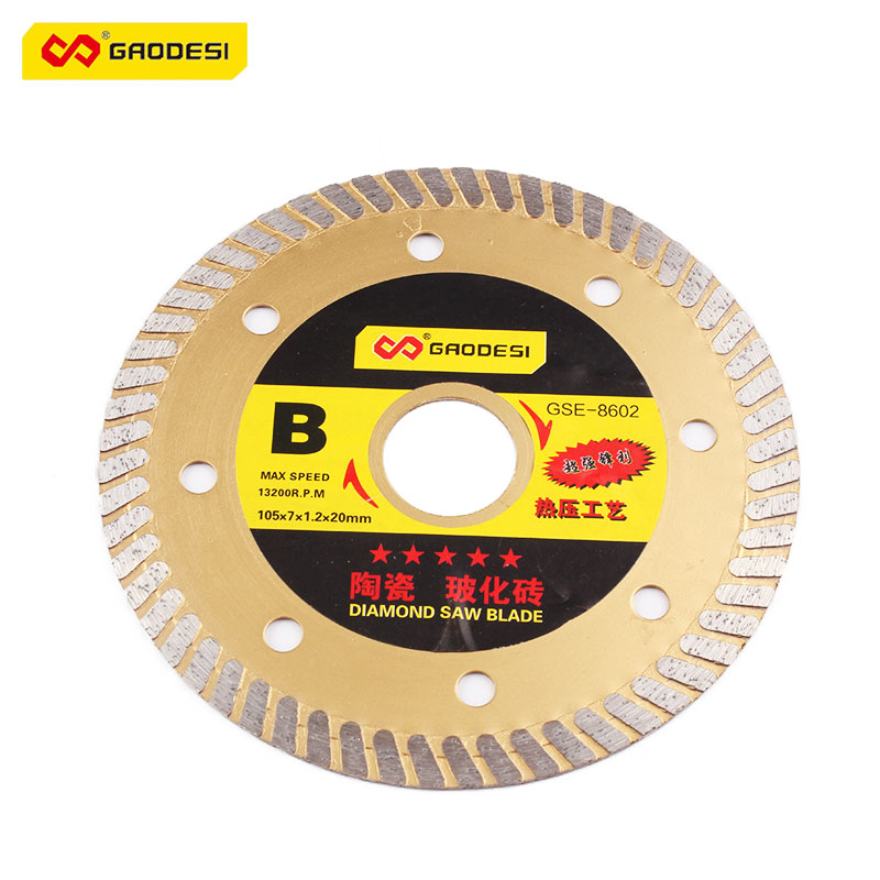 Rubber Saw Blades Promotion Shop For Promotional Rubber