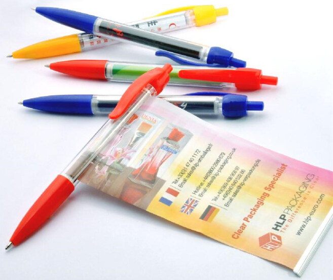 Promotional giveaways for free