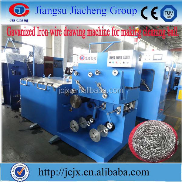 China Cleaning Wire Machine Wholesale 🇨🇳 - Alibaba