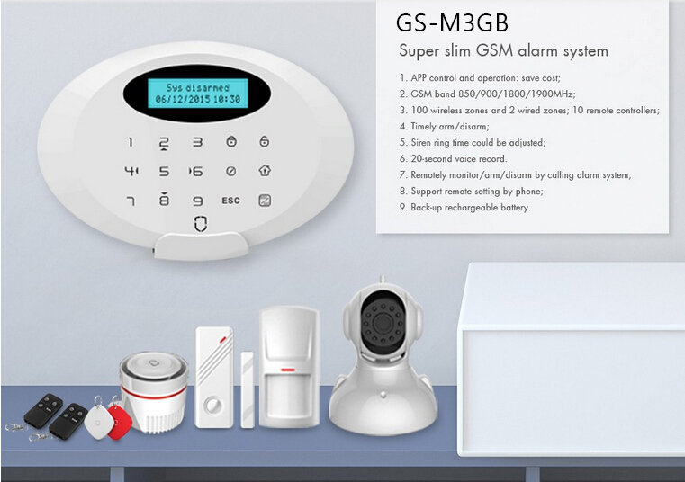 Gsm auto dial alarm system gsm auto dial alarm system suppliers and gsm auto dial alarm system gsm auto dial alarm system suppliers and manufacturers at alibaba solutioingenieria Image collections