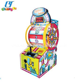 Лотерейные билеты игровые автоматы играть в игровые автоматы лучшие эмуляторы