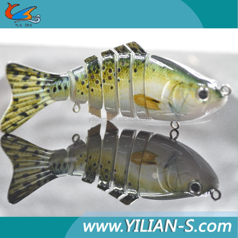 tools and equipment in fish processing, tools and equipment in, Fishing Rod