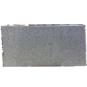 FJ Cheap Pearl Blue Imperial Granite Tile 24*24