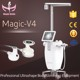 Newest generation Ultrashape V4 slimming machine fat reduction machine in alibaba