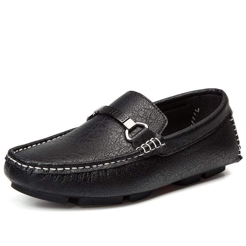 New Hot Sale Fashion Men Shoes Fur Mens Casual Shoes Zapatos Hombre De Invierno