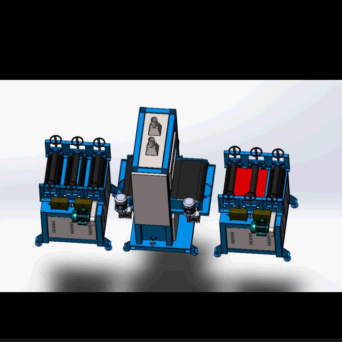 Power Tool Accessories 2019 Latest Design Hho Polishing Machine Gun With 1.5m Long Plastic Tube