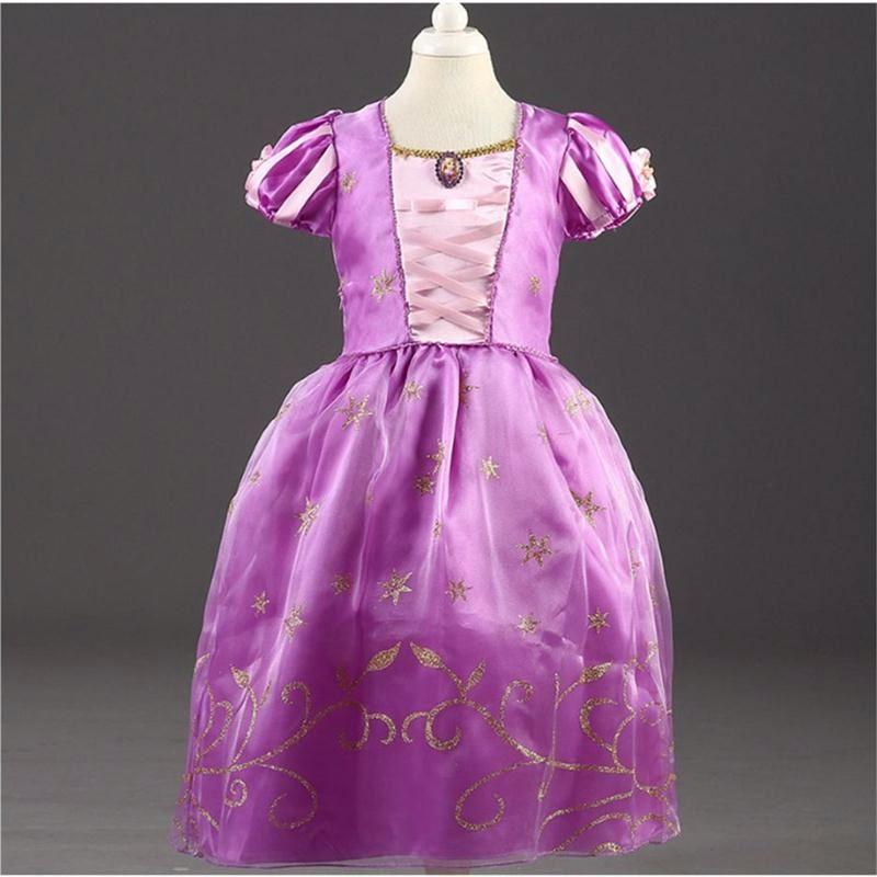 Venta al por mayor vestidos de gala para graduacion-Compre online ...