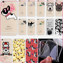 Europe popular Funny 3d animal design phone accessories mobile case cheap buy from china phone case manufacturer