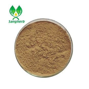 Free samples Oat extract 70% Beta Glucan Powder for health