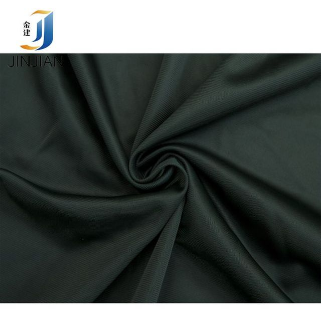 Buy Cheap China curtain fabric sale Products, Find China curtain ...