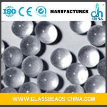 high performance DH-PW-063000 filler material glass beads