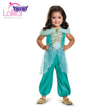 Promoción Vestido De Jazmín Compras Online De Vestido De