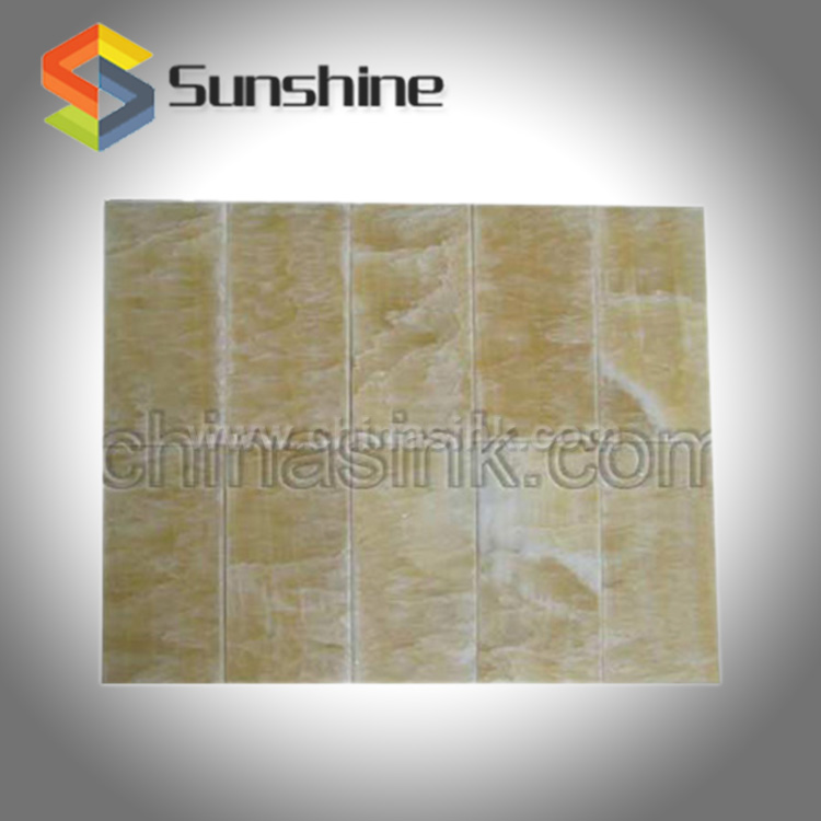 Honey Onyx Subway Tile Wholesale Subway Tile Suppliers Alibaba