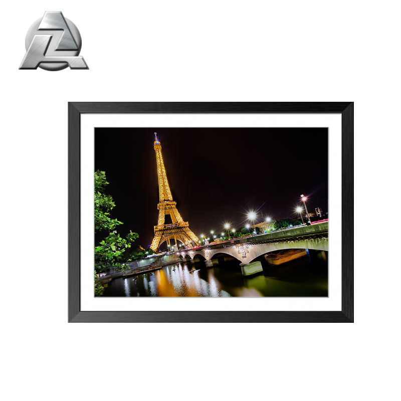 30x40 Photo Frame, 30x40 Photo Frame Suppliers and Manufacturers at ...