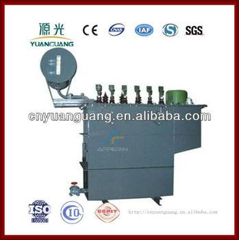 10kv Electric Arc Furnace Transformer 1250 Kva View