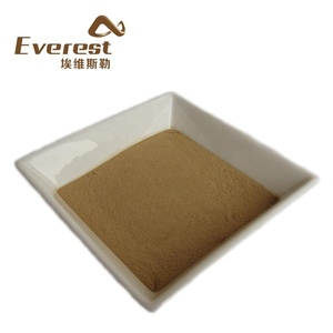 Hot Sale Bulk Chelate Amino Acid Organic Fertilizer