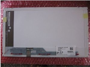 "LP156WH4 15.6"" LED LCD screen A+ LP156WH2 LTN156AT02 B156XW02 N156B6-L0B BT156GW01"