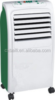 CE,GS,ROHS CB approval Classic evaporative room air cooler good quality