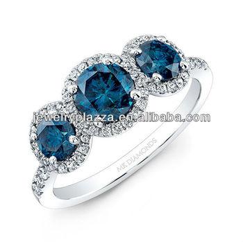Blue Diamond Price Per Gram