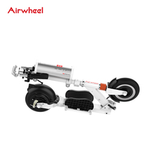 Airwheel New Mini Electric Scooter Kick Scooter Commuting/E-Scooter 2017