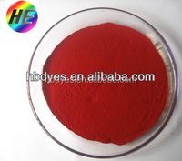 COLORANTS