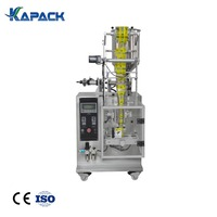 High Quality Wholesale Custom Cheap food grade liquid dispenser packing machine