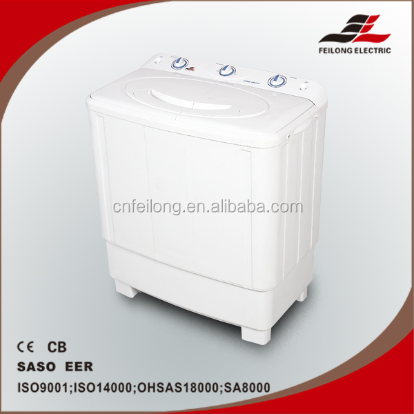 Twin Tub Washing Machine Parts View Twin Tub Washing Machine Parts Feilong Oem Product Details From Feilong Home Electrical Group Co Ltd On Alibaba Com