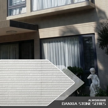 Wave Pattern Wall Tile Ceramic And House Designs Exterior Tiles