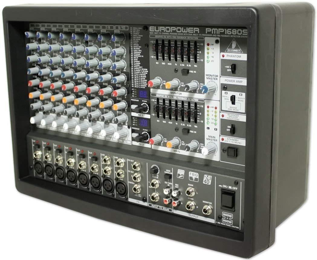 Cheap Behringer 2 Channel Mixer, find Behringer 2 Channel