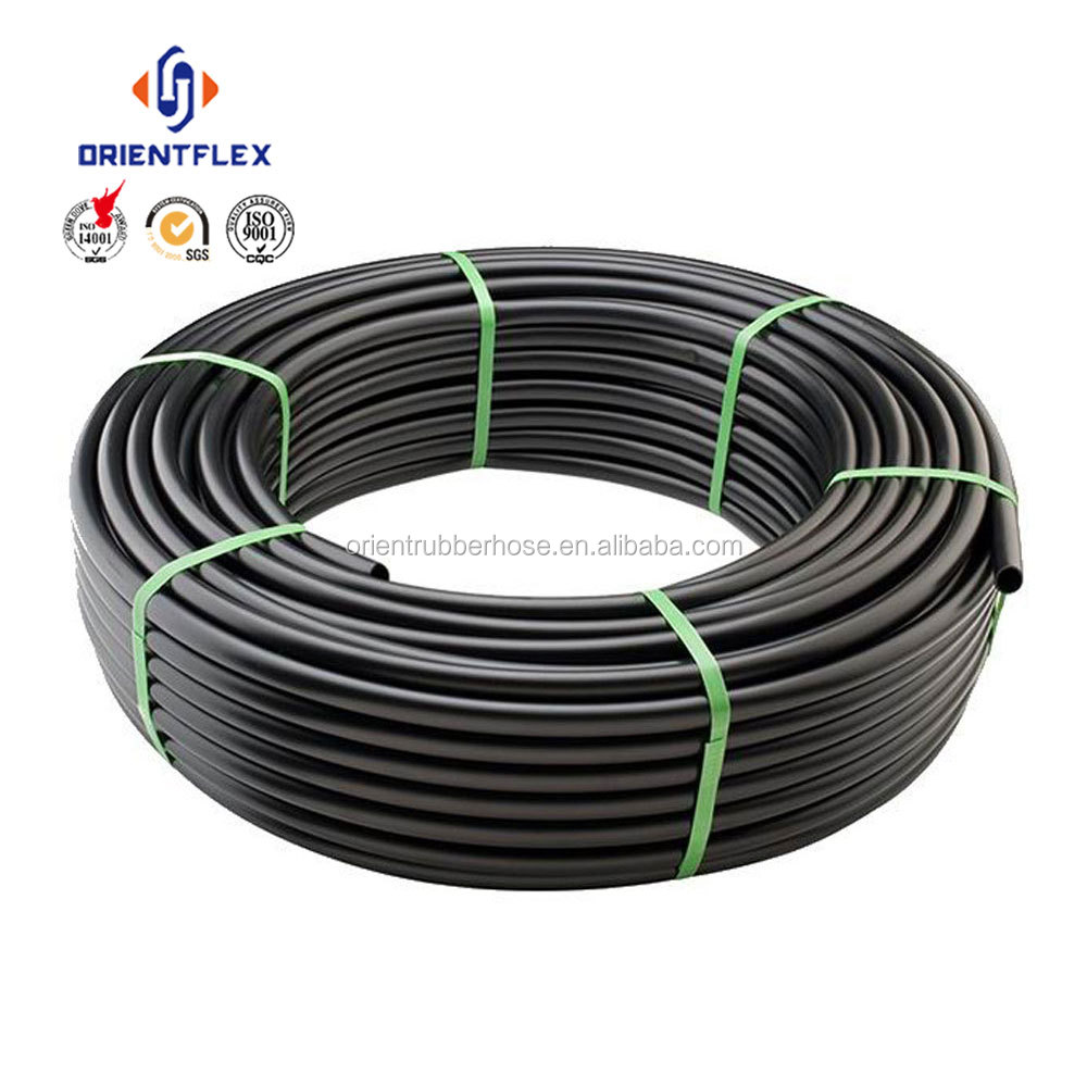 China Nylon Tubing Manufacturers Conduit Electrical Wire Mainland Cable Conduits And Suppliers On