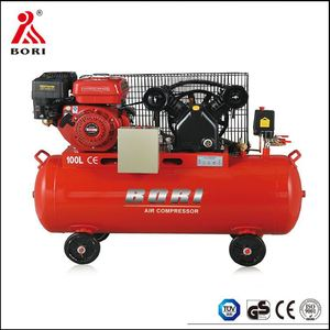 20 year factory wholesale high quality high pressure paintball air compressor