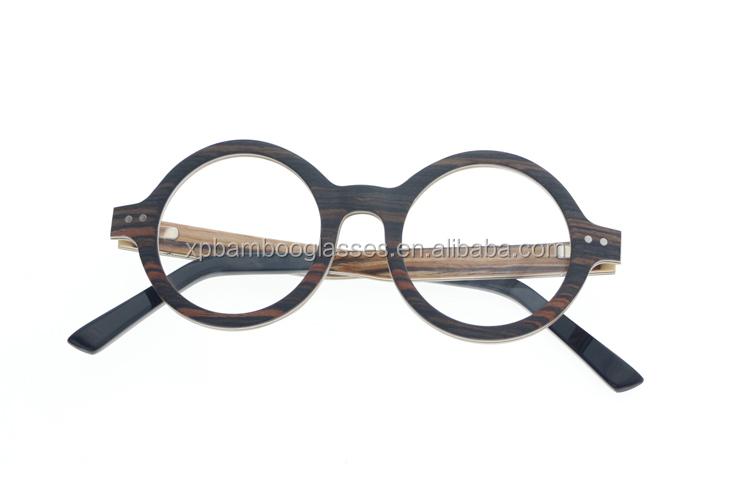 2f556236f96d China Wood Eyewear Frames