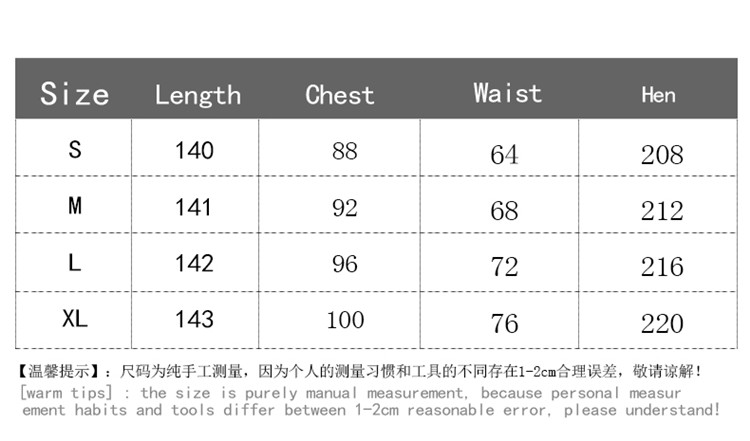 Korea Fashion hot sale women clothes 2018 ladies western dress designs Women Split party Dress