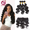 /product-detail/9a-grade-brazilian-hair-weave-sample-100-unprocessed-virgin-brazilian-human-hair-extensions-cuticle-aligned-hair-60465049434.html