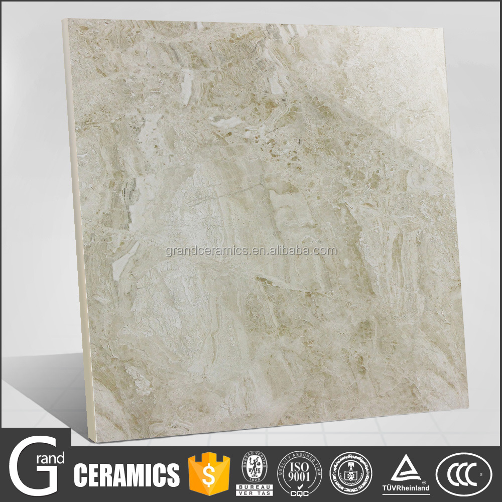 Alibaba manufacturer directory suppliers manufacturers beige color copy marble design ceramic tile importer in jeddah dailygadgetfo Choice Image