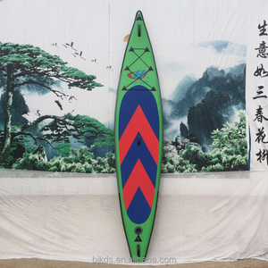 Competitive Manufacturer Jet Surf, Surfboard With Motor