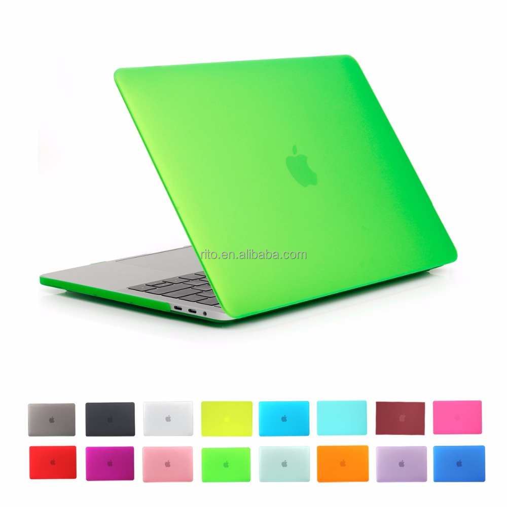 China Brand Laptop Cover Manufacturers And Woolen Felt Softcase Sleeve Macbook Air Pro Retina Ipad Mini Up To 13 Inch Suppliers On