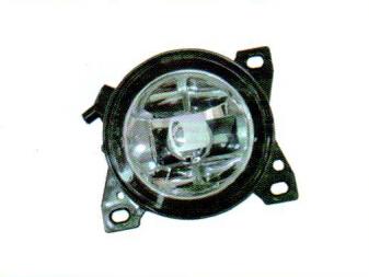 L 225 Mpara De La Niebla Para Kenworth T660 P54 1062 100 Buy