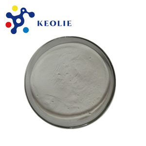 Keolie Supply 4-hydroxyphenylacetic acid 2-(3,4-Dimethoxy phenyl)ethyl amine 2-(4-Hydroxyphenyl)ethylamine