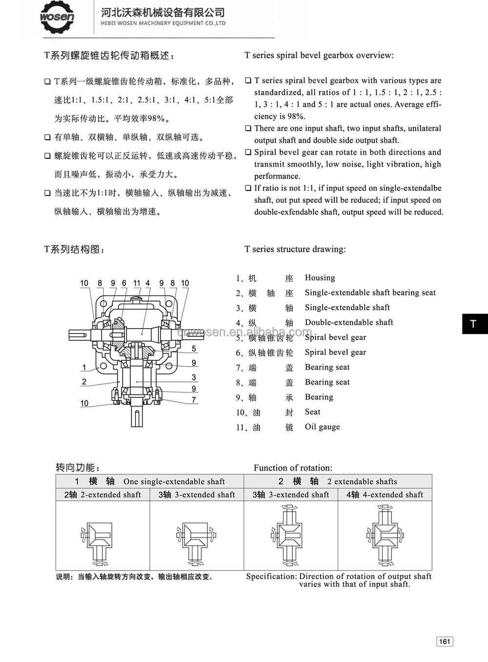 t series of bevel gear reducer ratio degree gearbox buy  t series of bevel gear reducer 2 1 ratio 90 degree gearbox