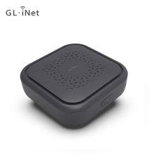 GL. iNet GL-S1300 Gigabit AC router ondersteuning BLE of <span class=keywords><strong>Zigbee</strong></span> voor smart home gateway