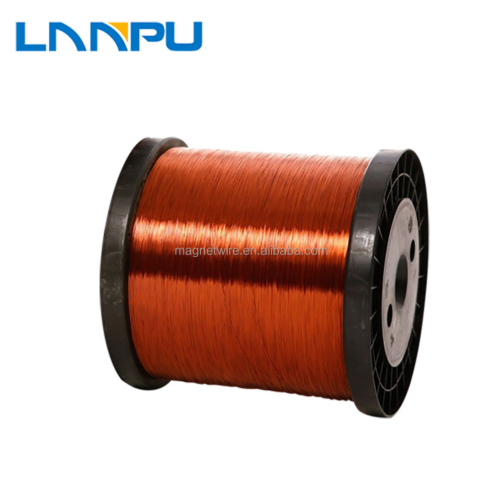 Awg 34 Wire, Awg 34 Wire Suppliers and Manufacturers at Alibaba.com