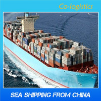 China top 10 ocean freight service to MOMBASA in east Africa- -Abby (Skype: colsales33)