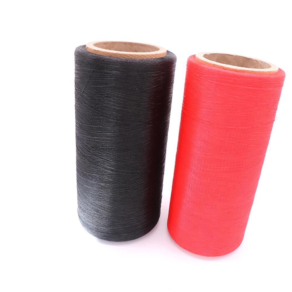 สี Soft Tpu วงล้างยืดหยุ่นแขวนห่วงเทปสำหรับอุปกรณ์เสริมชุดชั้นในแจ็คเก็ตกรูกับ hoody