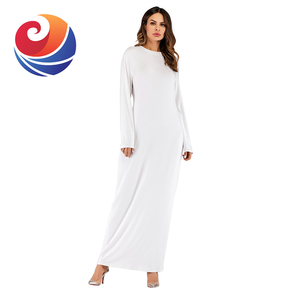 Islamic clothing abaya islamic dress islamic clothing women wholesales