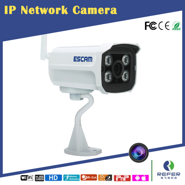 cctv camera circuit diagram cctv camera circuit diagram suppliers cctv camera circuit diagram cctv camera circuit diagram suppliers and manufacturers at alibaba com