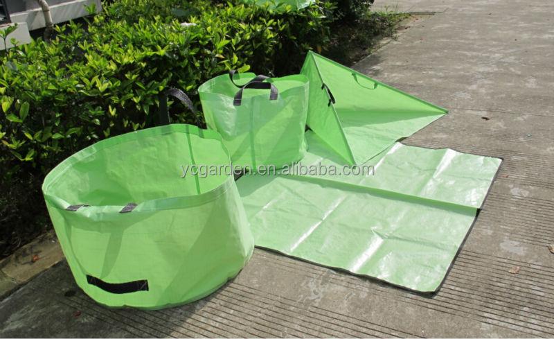 Garden Sack Dustpan Garden Ftempo
